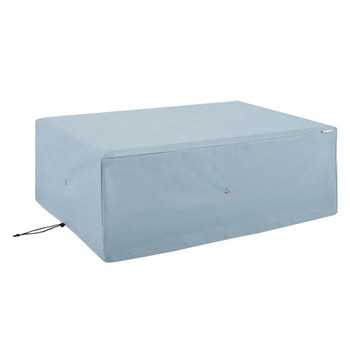 Modway EEI-4618 Conway Outdoor Patio Furniture Cover
