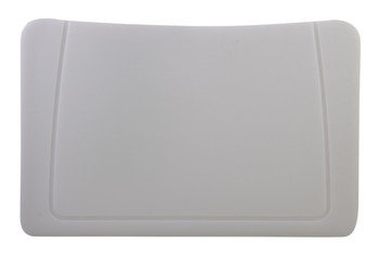 ALFI brand AB20PCB Rectangular Polyethylene Cutting Board for AB3220DI
