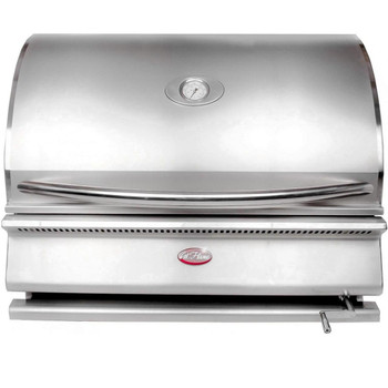Cal Flame G Series CHARCOAL BBQ18G870 L