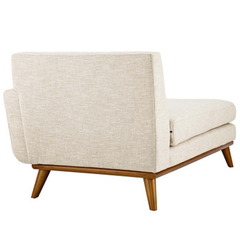 Engage Right-Facing Chaise EEI-1794-BEI Beige