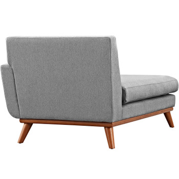 Engage Right-Facing Chaise EEI-1794-GRY Expectation Gray