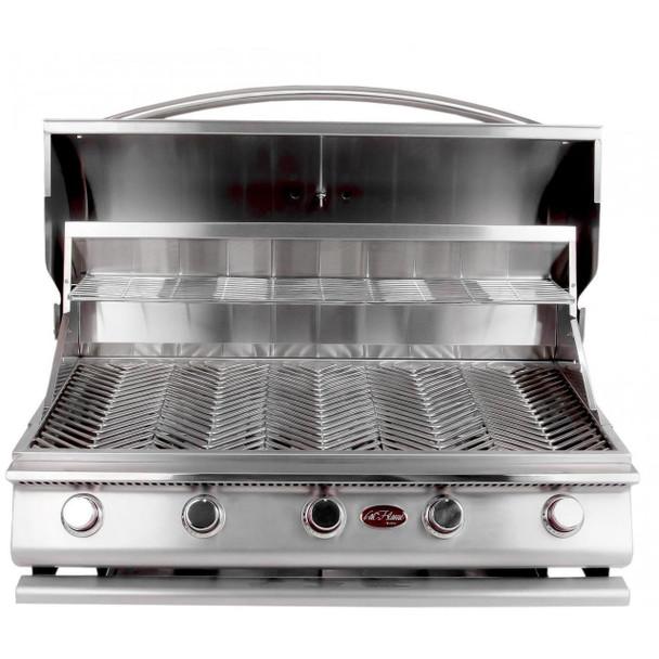 Cal Flame G Series 5 Burner BBQ18G05