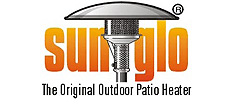 logo-sunglo.png.jpg