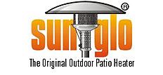 logo-sunglo.png.jpg