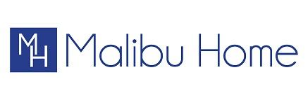 malibu-home-logo-small.jpg