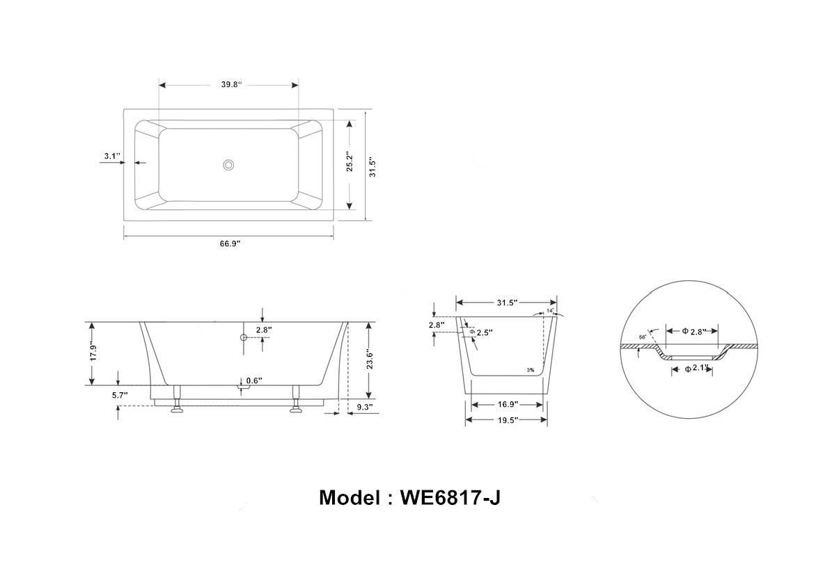 we6817-j-technical-drawing-2-1.jpg