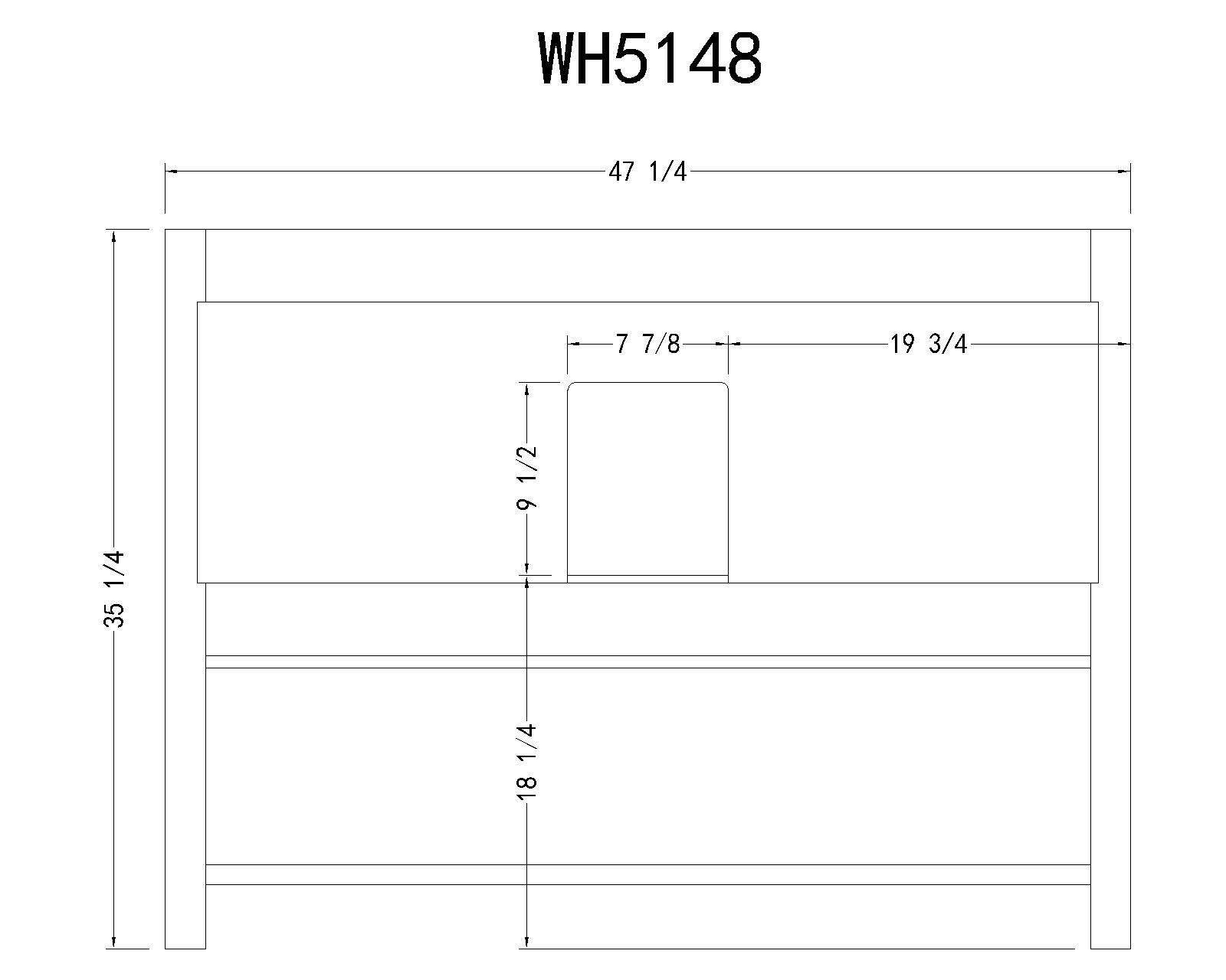 wh5148.jpg