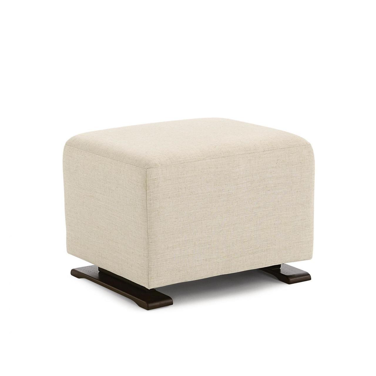 Enjoyable Best Chairs 0006 Glide Ottoman Ibusinesslaw Wood Chair Design Ideas Ibusinesslaworg