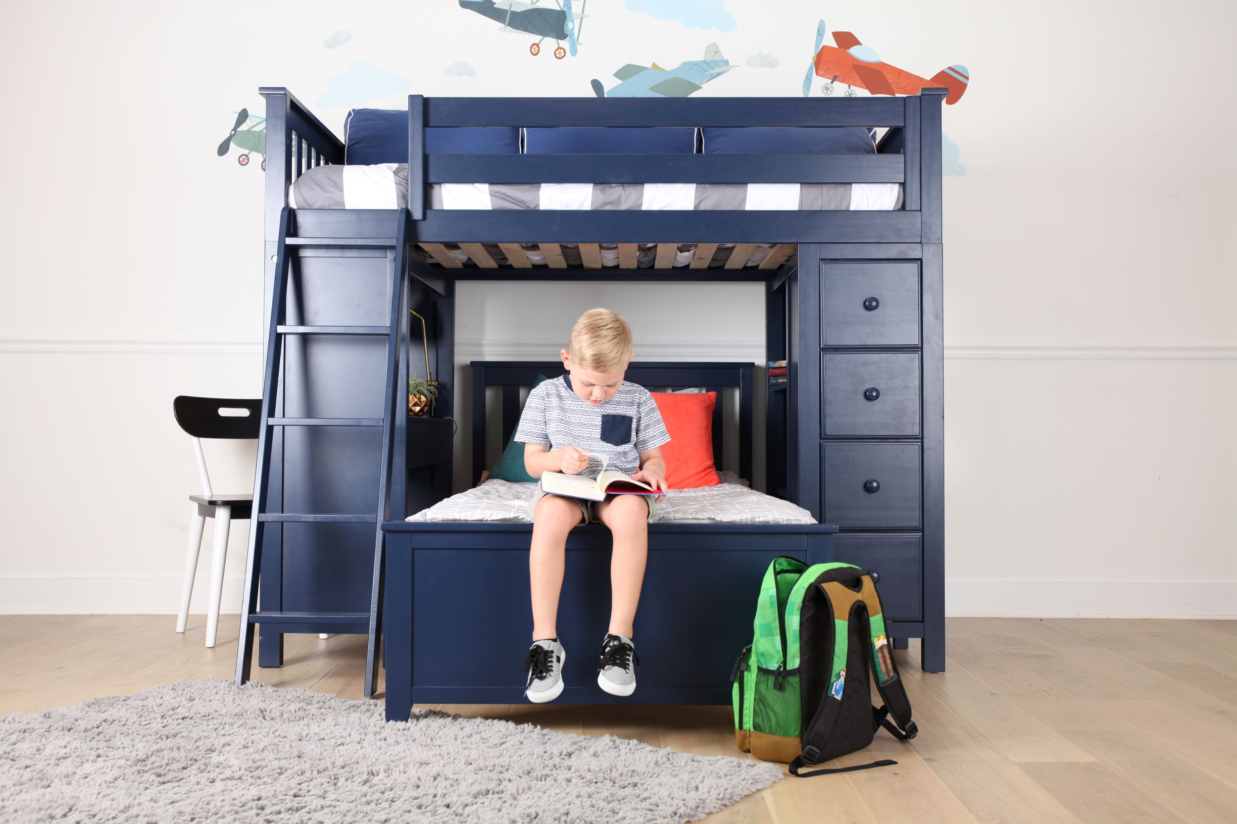 Picture of: Kids N Cribs Bay Area Baby Kids Furniture Store In Pleasant Hill Ca