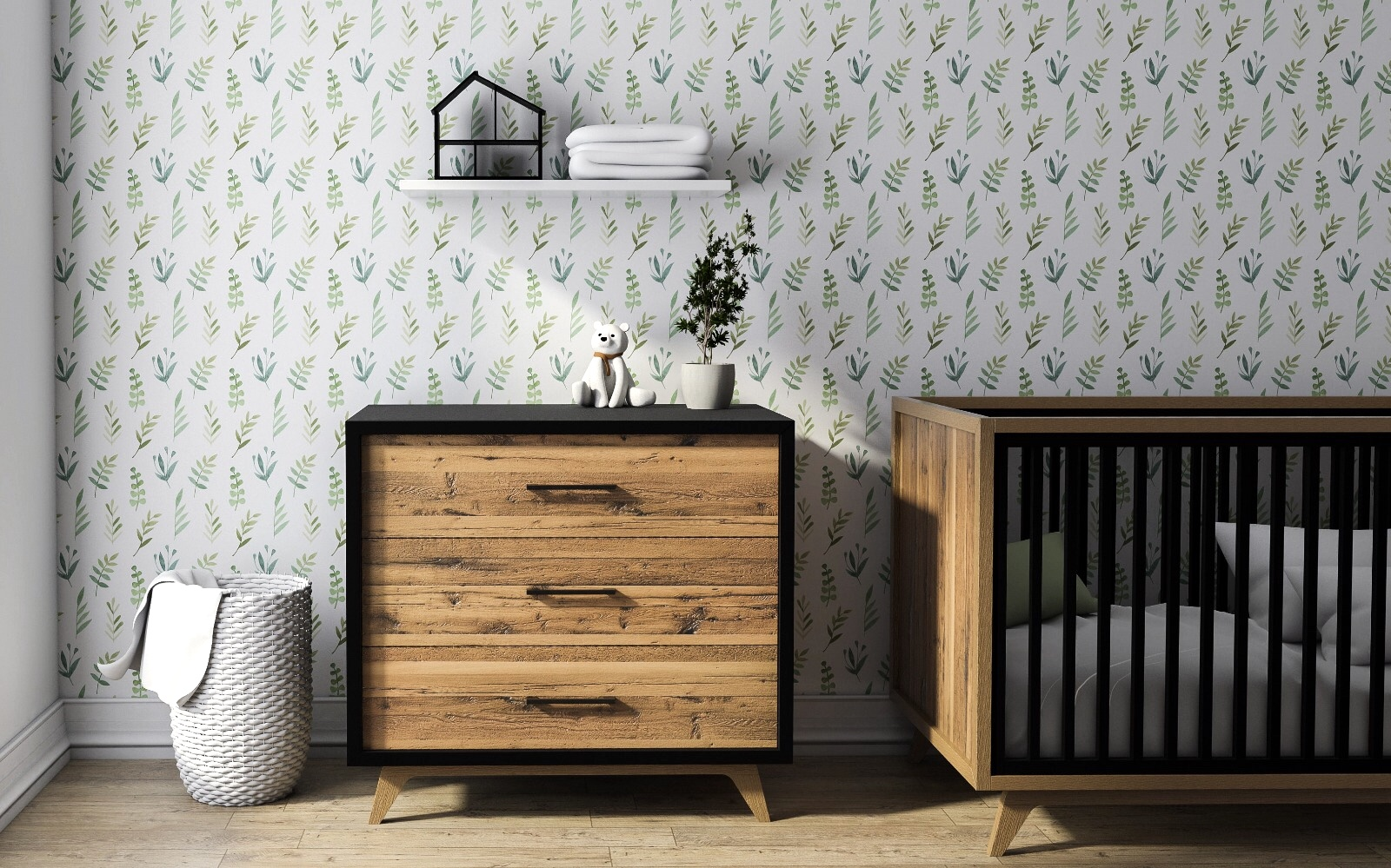 Surprising Kids N Cribs Bay Area Baby Kids Furniture Store In Download Free Architecture Designs Embacsunscenecom