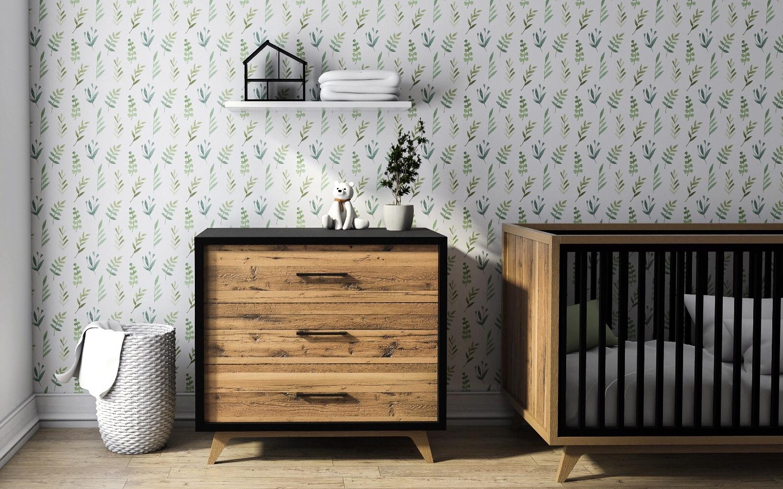 Kids N Cribs Bay Area Baby U0026 Kids Furniture Store In ...