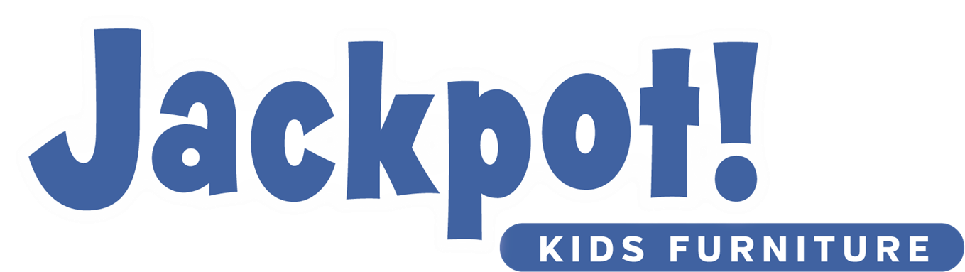 brand-logo-jackpot.png