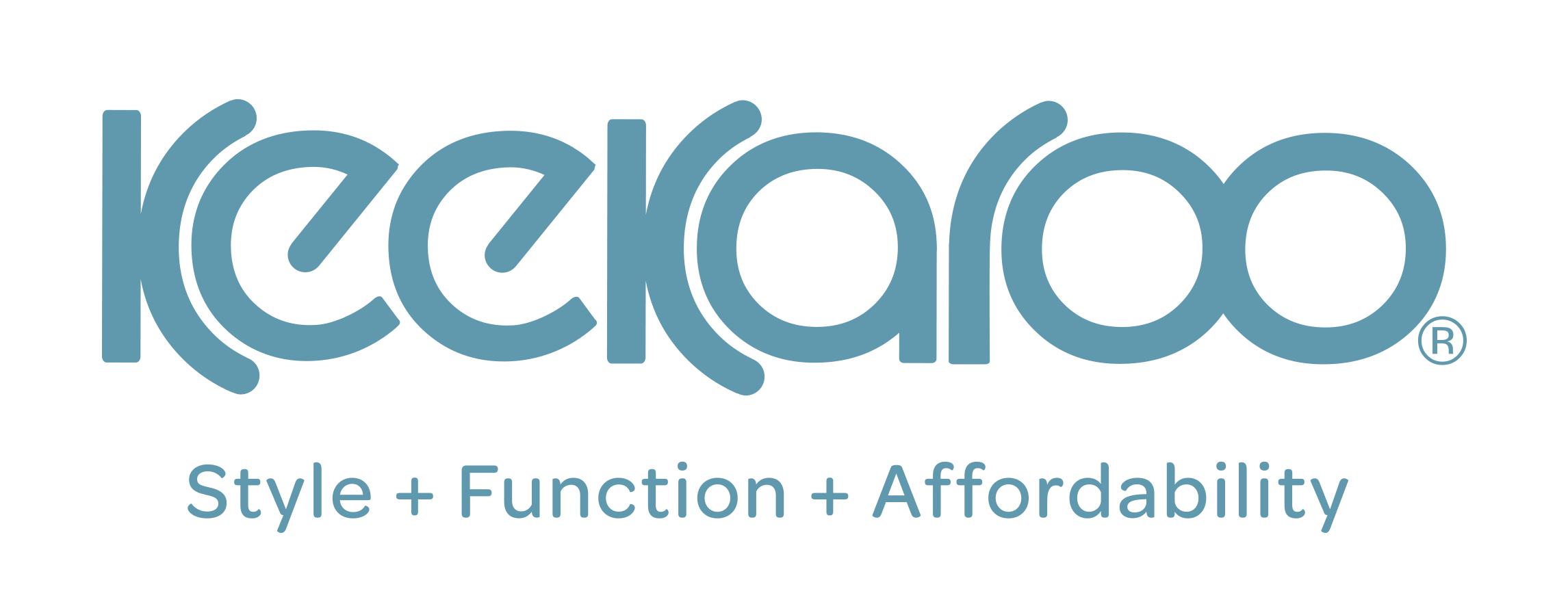 dark-blue-keekaroo-logo-tagline.png