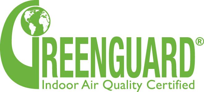 gg-iaqc-r-rgb-logo.png