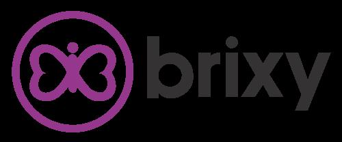 logo-brixy-72.png