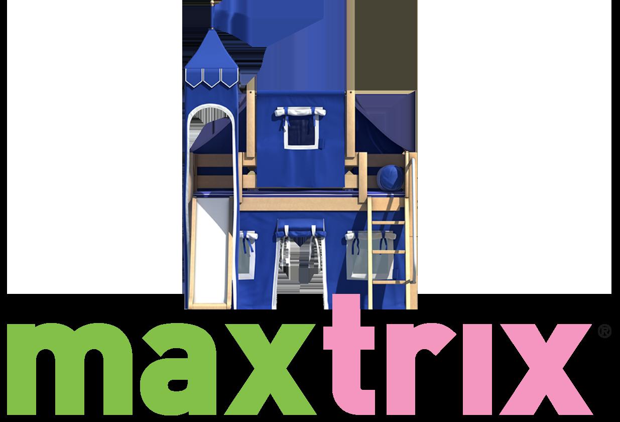 max-logo-desktop-1235x.png
