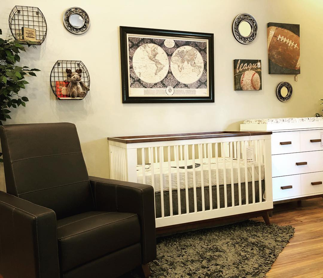 Baby Furniture Store Near Pleasant Hill Walnut Creek Concord Orinda