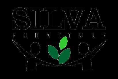 silvafurniture-logo-410x.png