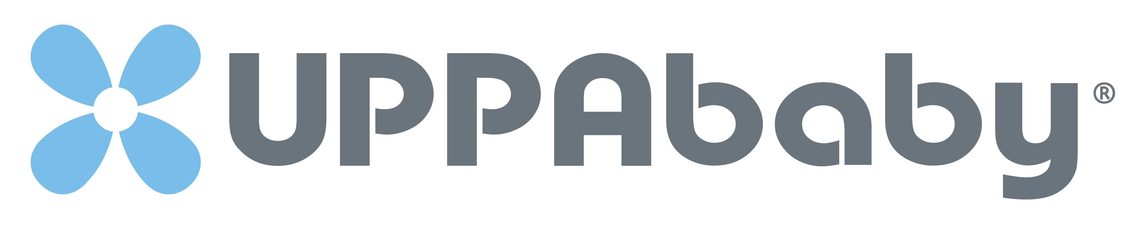 uppababy-logo.jpg