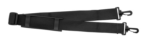 Replacement Shoulder Strap for Knife Cases