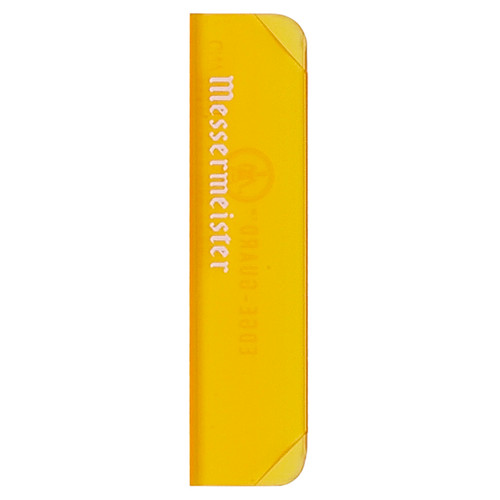 Translucent Citrus Parer Edge Guard 3.5 Inch