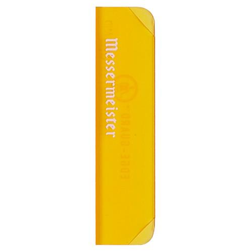 Translucent Citrus Parer Edge Guard 3.5 Inch