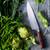 Royale Elite Stealth Chef's Knife 8 Inch (20.3cm)