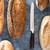 Royale Elite Scalloped Bread Knife 9 Inch (22.9cm)