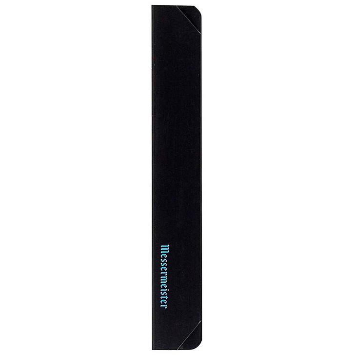 Black Utility Edge Guard 6.5 Inch