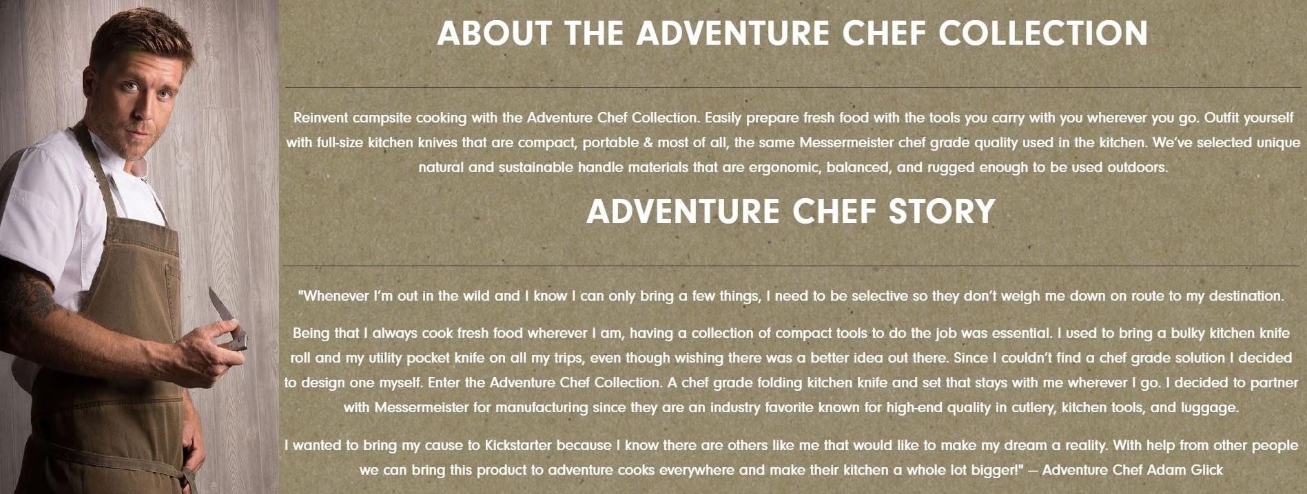 adventure-chef-banner.jpg
