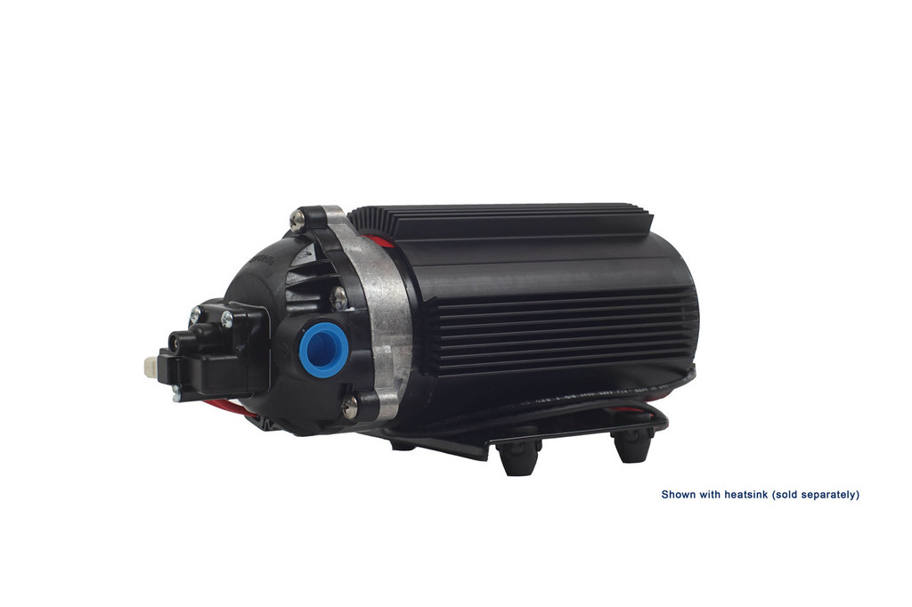 Spectra Shurflo Feed Pump 12V