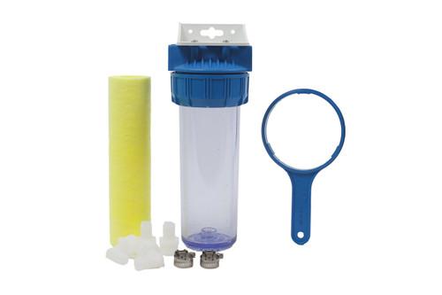Spectra Oil Water Separator Filter Kit
