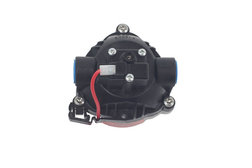 Spectra Shurflo Pump Head Assembly