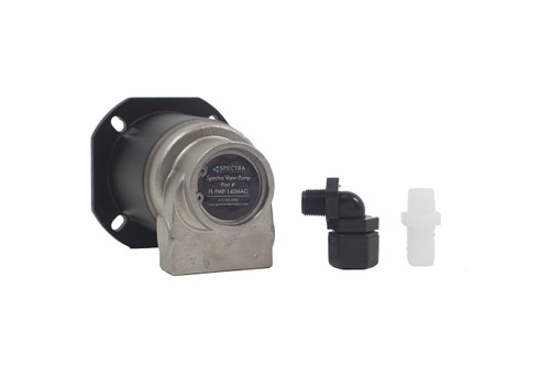 Spectra 140 Mag Pump Replacement Kit KIT-PMP-140MRF