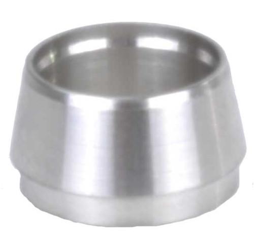 """Spectra 1/2"""" Stainless Steel Ferrule"""