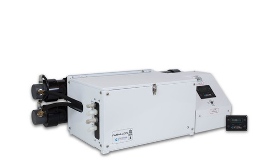 Spectra Farallon 1800 System