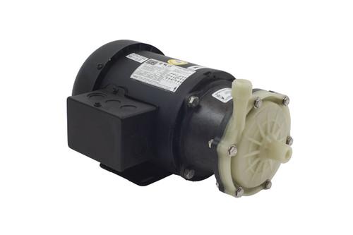 Spectra Farallon 1800/2800 Booster Pump EL-FP-BP8GPM220