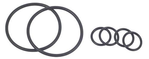 "Spectra 20"" and 40"" Pressure Vessel O-Ring Set"
