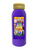 7 African Powers 7 Potencias Protection Against Enemies To Clear Danger From My Path Return Me To Spiritual Peace Overcome Obstacles And Recover Faith (Spiritual Bath Liquid 8oz)