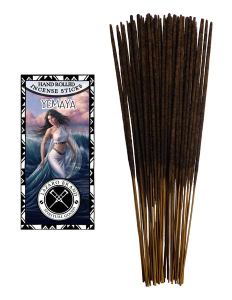 Orisha Yemaya Mother Of All Waters Incense Sticks