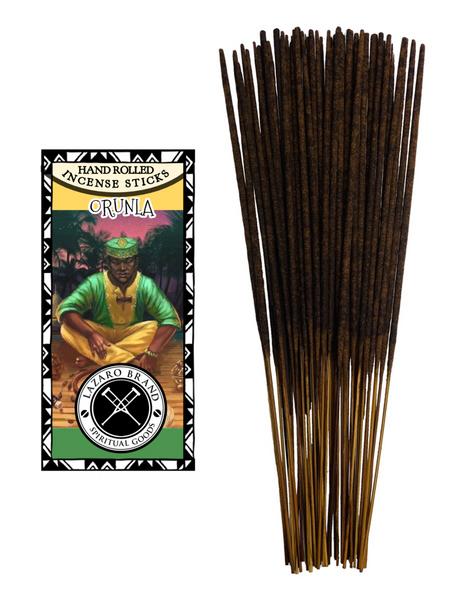 Orisha Orula The Great Oracle Of Divination Incense Sticks