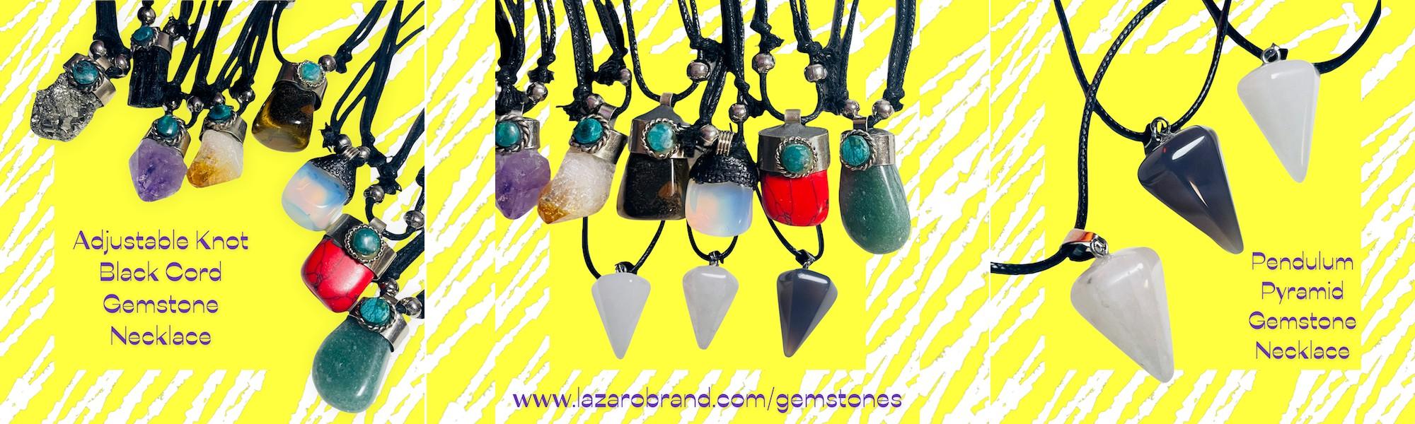 adjustable-necklaces.jpg