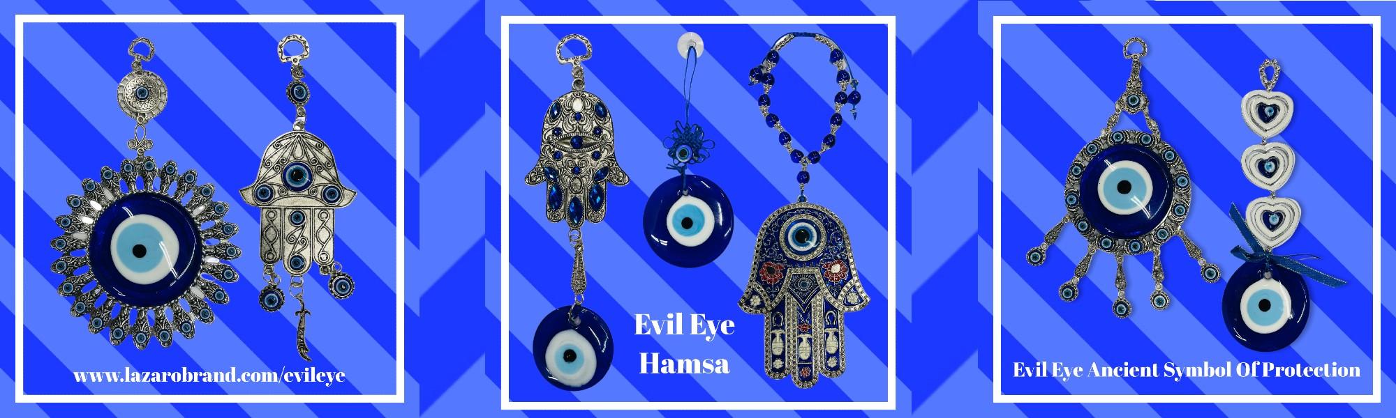 evil-eye-bannercandles.jpg