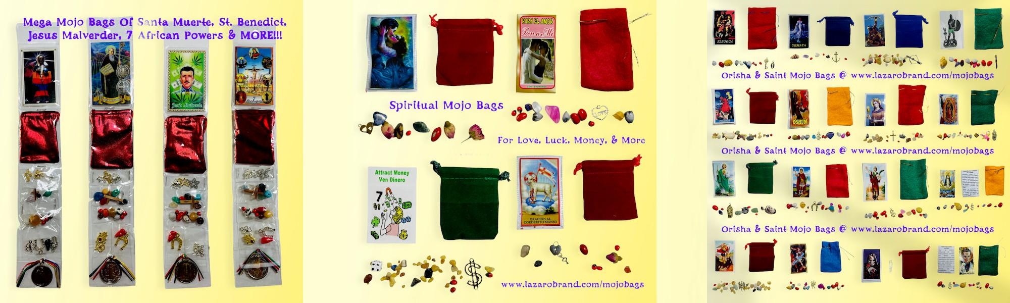 mojo-bag-banner.jpg