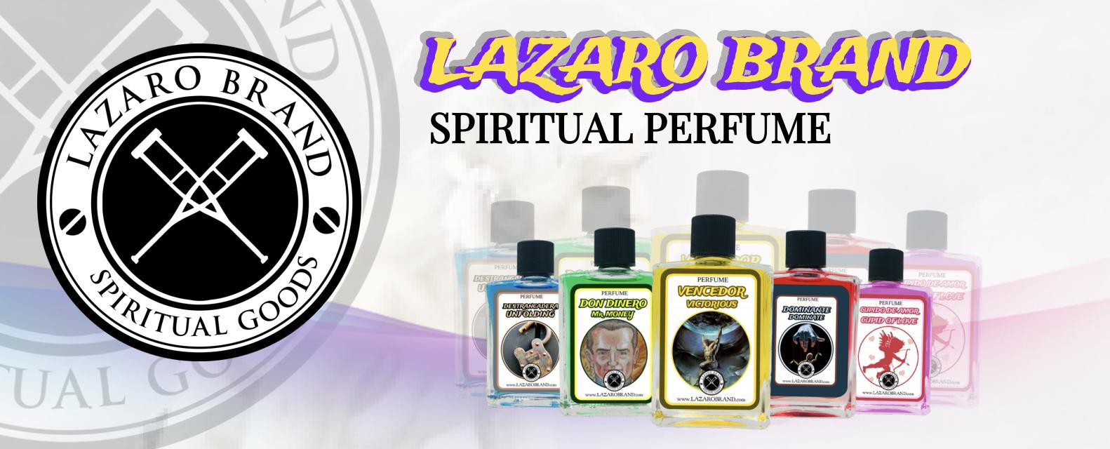 perfumeheader-copy.png