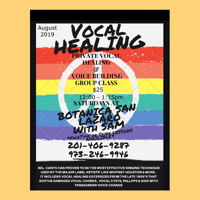 sam-vocal-healing-ig.jpeg