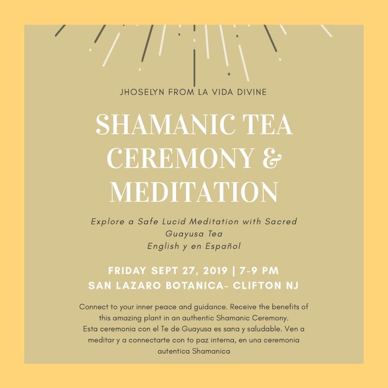 shamanic-tea-ceremony.jpeg