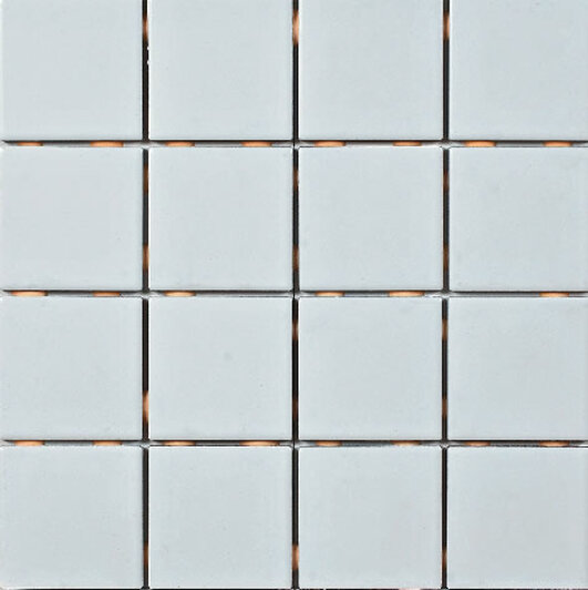 Shop Ceramic Floor And Wall Products Tile Outlets Of America