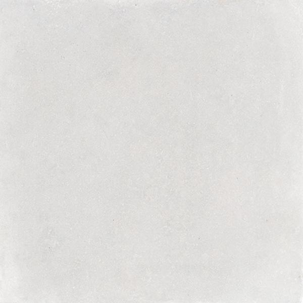 Vintage Bianco Porcelain Tile 8x8 - CASE