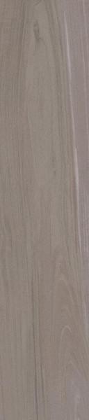 Bengala InOut Dark Porcelain Tile 9x47 - CASE